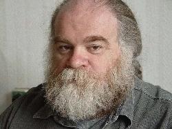Виктор Долонько