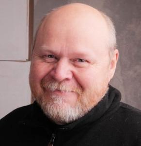 Самарец Владимир Колосов, будучи директором портала взял и зарегистрировал домен на свое имя