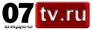 Ещё горячее самарское видео смотри на ютубе канале