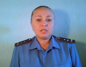 Обращение сотрудника полиции, о коррупции в судебной системе и о беспределе тарифов ТСЖ