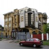 Айдадомик - 3