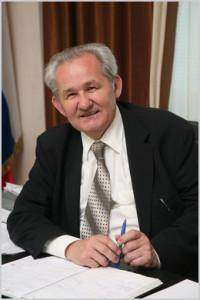 Semtschenko