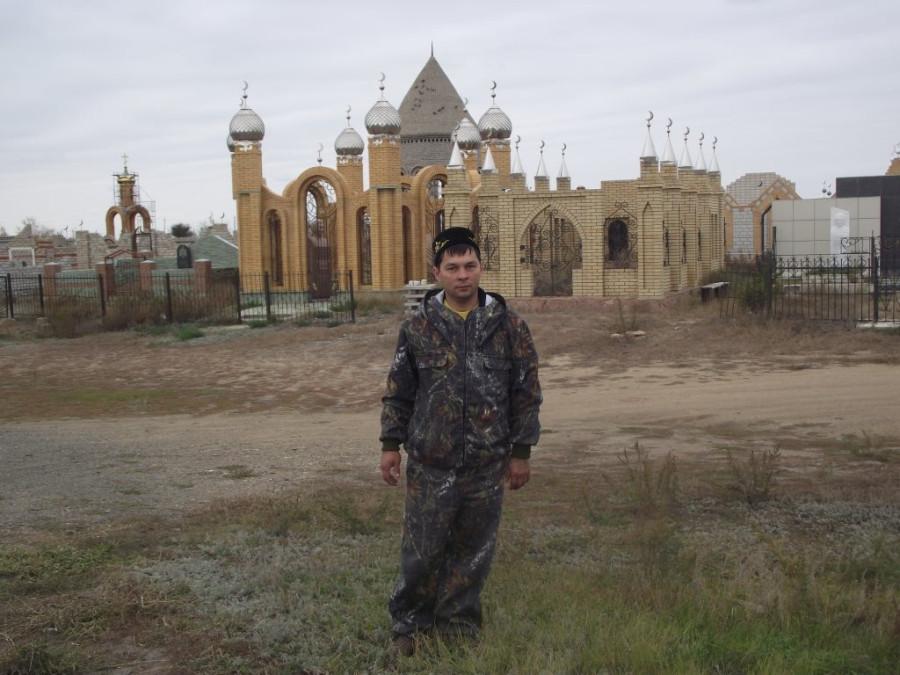 Moslems_3