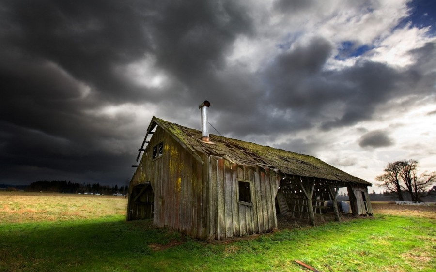 Archive_Miscellaneous_Old_barn_024430_