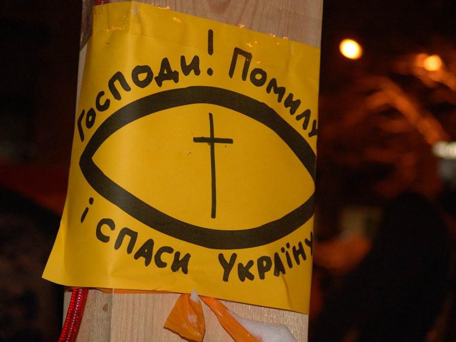 Ukraina_4