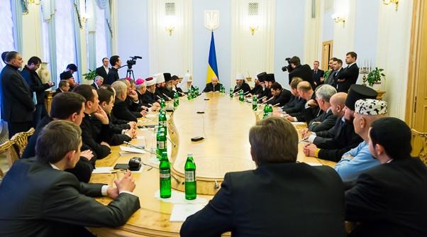 2014-02-25_5296_uccro_kyiv_mvasin