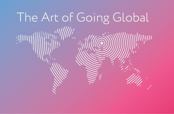 portfolio_AGG-logo