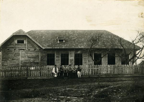 himnasiz_1929