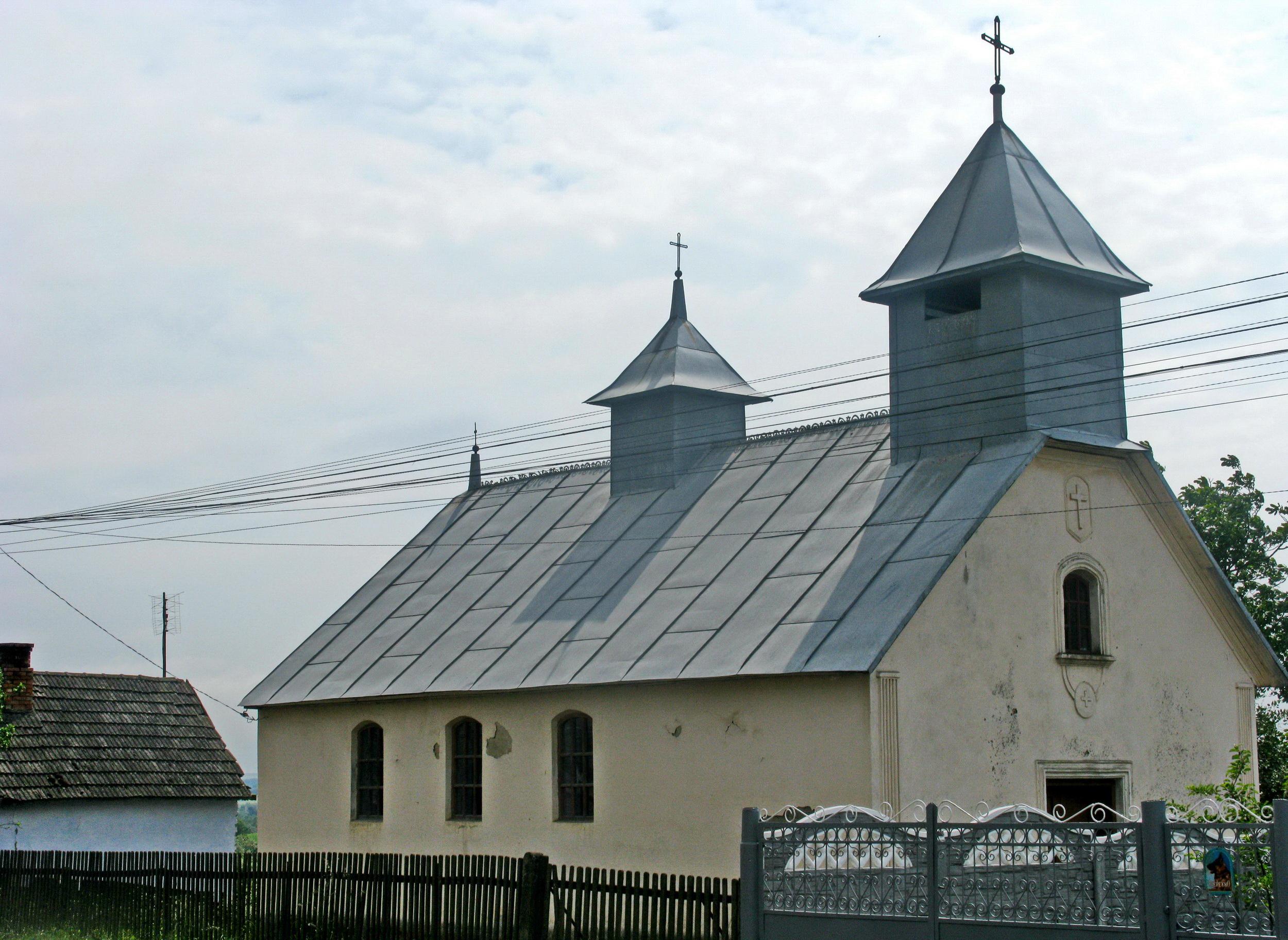 Картинки по запросу село топорівці церкви