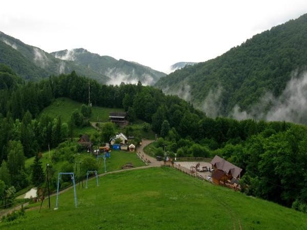05 Перевал Німчич