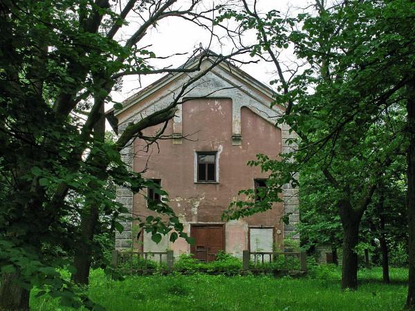 Мельниця-подільська
