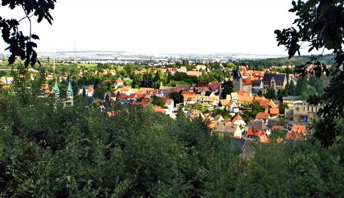 Кведлінбург замок.JPG