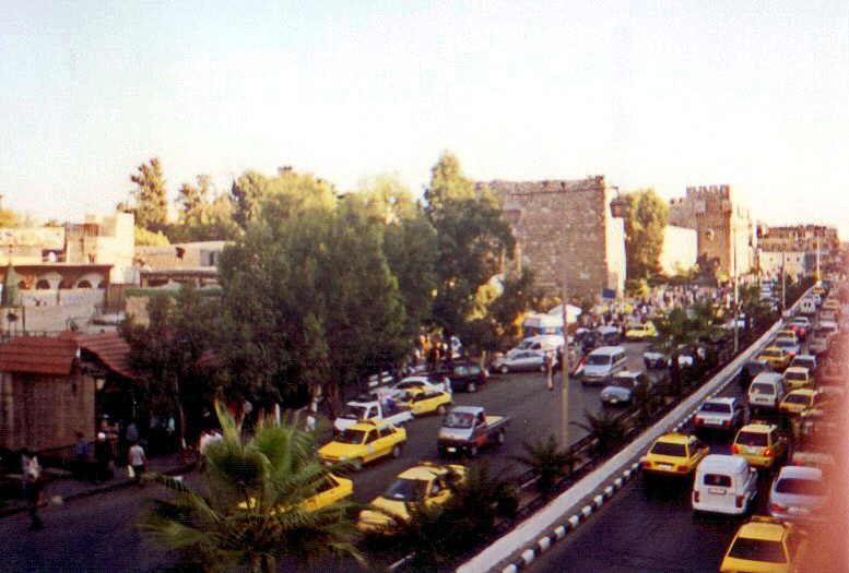 01 Дамаск Цитадель.jpg
