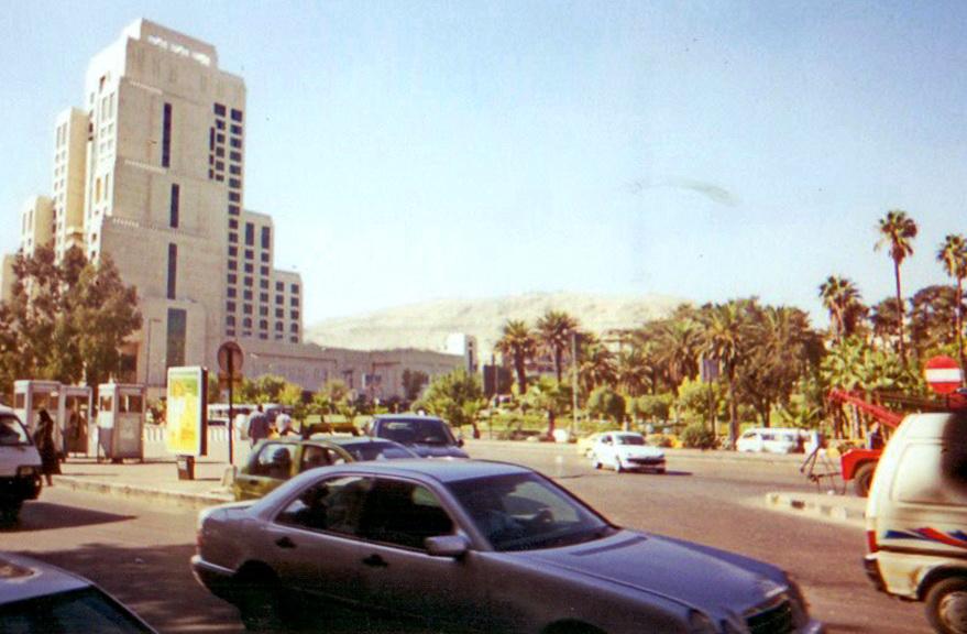 02 Дамаск Центр.jpg
