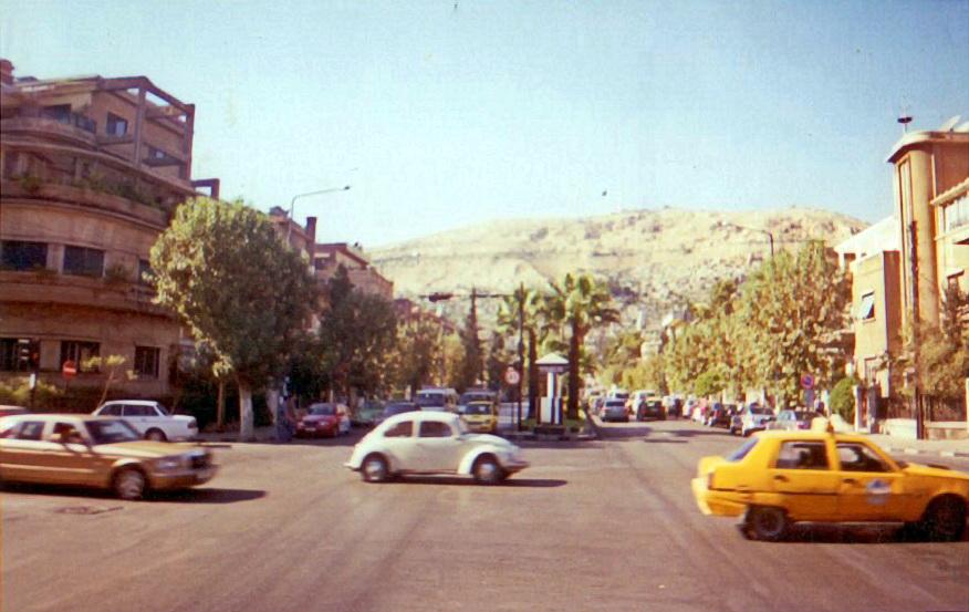 03 Дамаск Центр.jpg