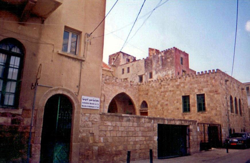05 Дамаск Старый город.jpg