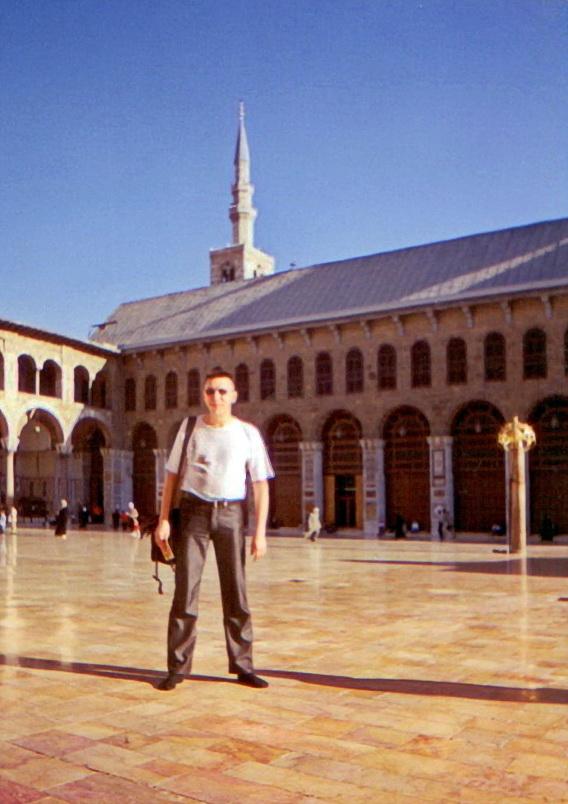 08 Дамаск Мечеть Омеядов.jpg