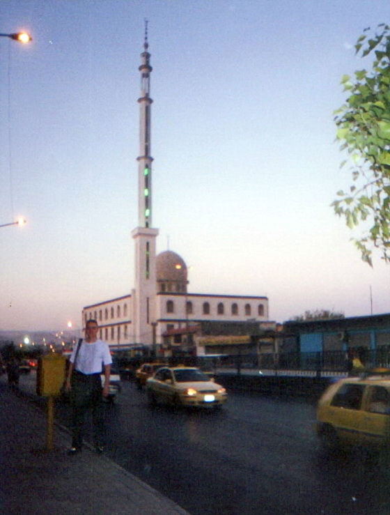 17 Дамаск Мечеть.jpg