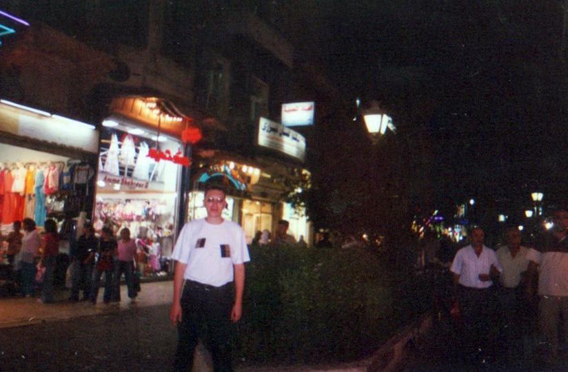 21 Вечерний Дамаск.jpg