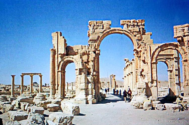 01-Пальмира.jpg