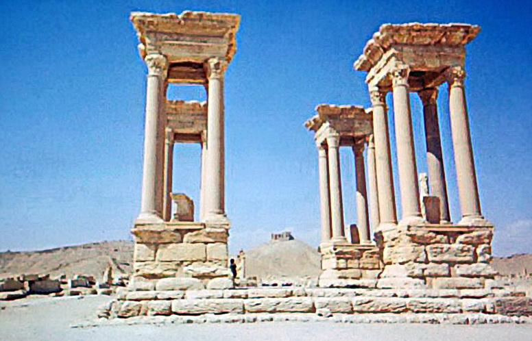 02-Пальмира.jpg