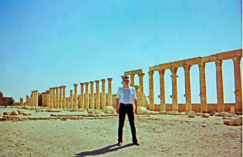 04-Пальмира.jpg