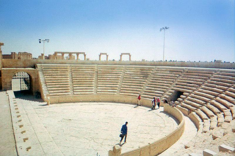 05-Пальмира.jpg