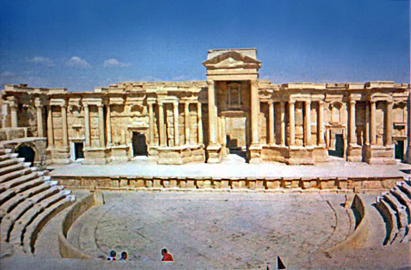 06-Пальмира.jpg
