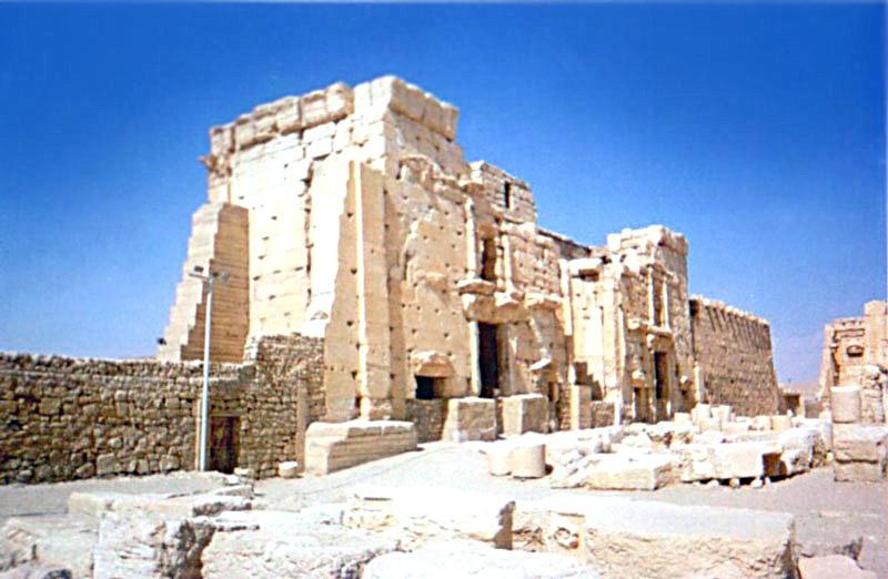 07-Пальмира-Храм-Ваала.jpg