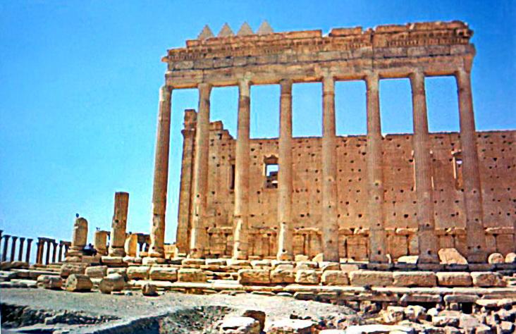 08-Пальмира-Храм-Ваала.jpg