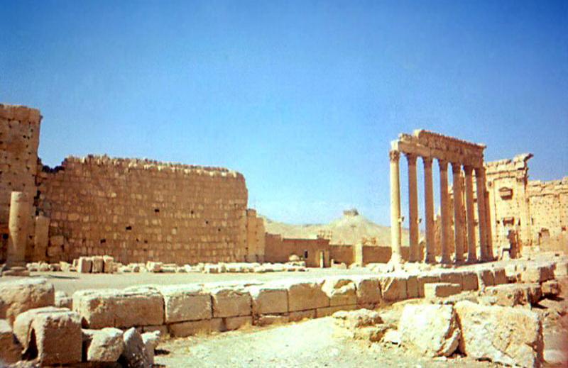 09-Пальмира-Храм-Ваала.jpg