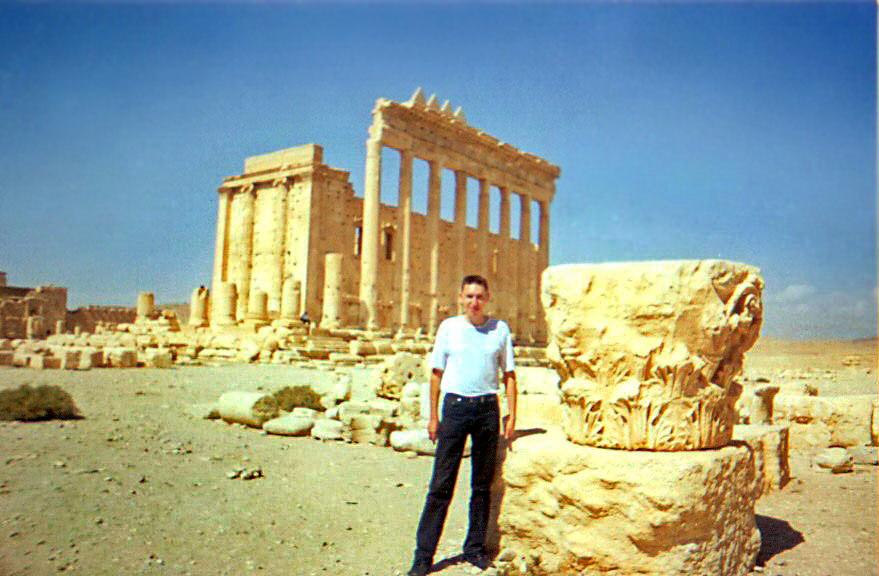 10-Пальмира-Храм-Ваала.jpg