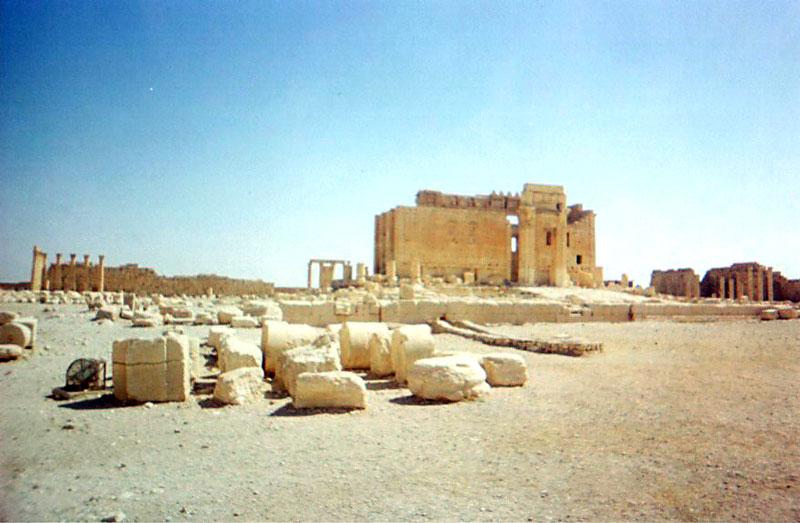 11-Пальмира-Храм-Ваала.jpg