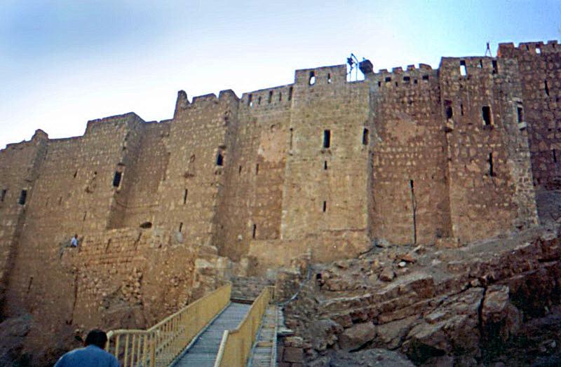 13-Пальмира-Цитадель.jpg
