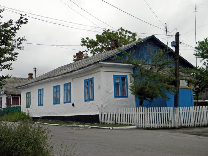 P2011116.JPG