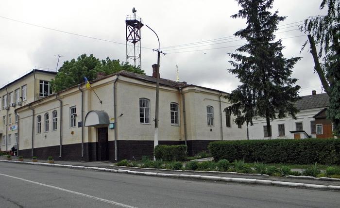 P2011118.JPG