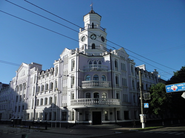 Академія банківської справи.JPG