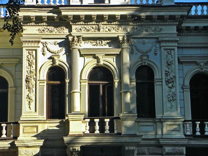 Садиба Сумовських Палац 1.JPG