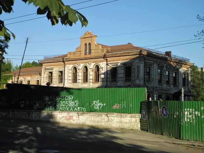 Садиба Харитоненків 3.JPG