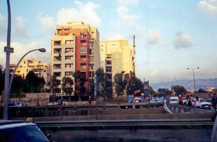 16 Бейрут.jpg