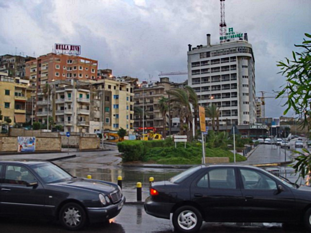 Lebanon6.jpg