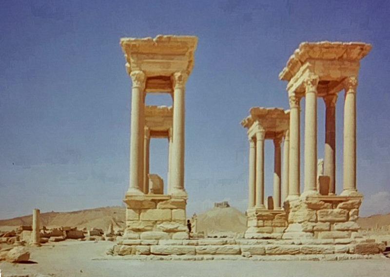 Пальмира1