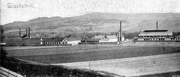 Krasna 020 1901