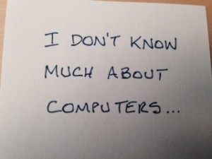 a_computers
