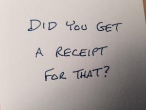 a_receipt