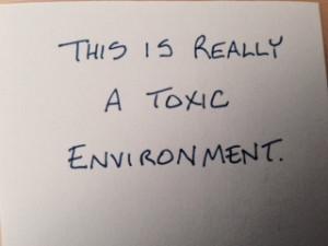a_toxic