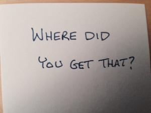 a_where