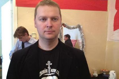Виталий-Милонов-молодой