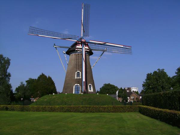 Lieshout,_molen_Lieshout_2008-07-24_18.01