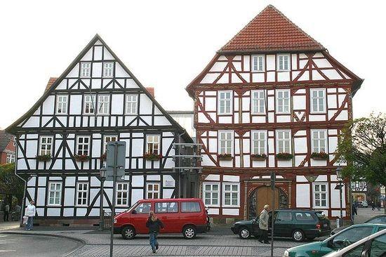 800px-rathaus-eschwege